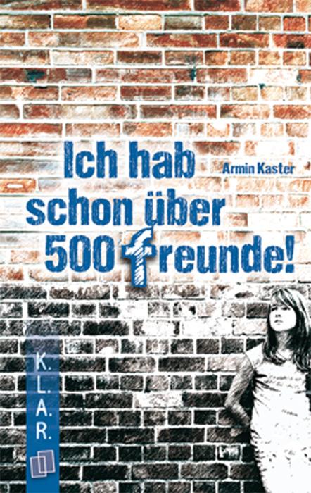 500freunde1