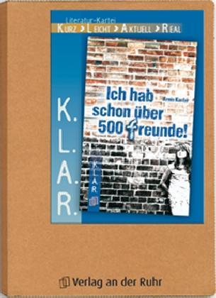ich_hab_schon_ueber_500_freunde_ab