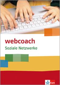 webcoach_soziale_netzwerke